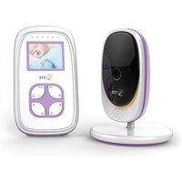 BT Video Baby Monitor 2000