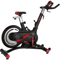 Bodysculpture Flywheel Pro Racing Bike