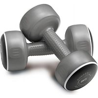 Bodysculpture Set of 2 x 5kg Dumbbells