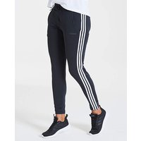 Adidas Design 2 Move Track Pant
