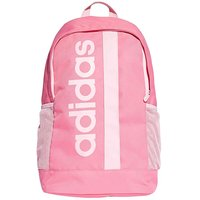 adidas Core Linear Backpack