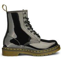 Dr Martens 8 Eyelet Boots