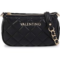 Valentino Bags Ocarina II Cross-Body Bag.