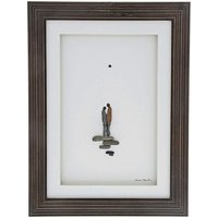 Sharon Nowlan Collection Us Frame