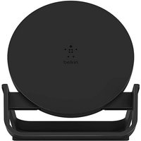 Belkin BOOST 10W Wireless Charging Stand.