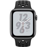 Apple Watch Nike+ Series 4 44mm