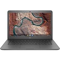 HP Chromebook 14-DB003NA 32GB