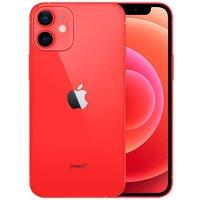iPhone 12 mini 64GB.