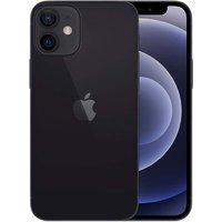 iPhone 12 mini 128GB.