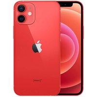 iPhone 12 mini 256GB.