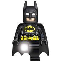 LEGO DC Comics Super Heroes Batman Torch