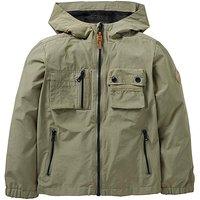 Fenchurch Boys Marley Jacket