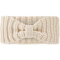 Accessorize Bea Chunky Knit Bando