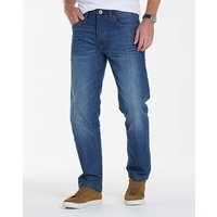 Crosshatch Jackanory Jean 29 In
