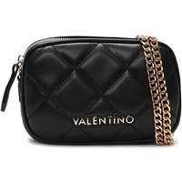 Mario Valentino Ocarina Quilted Belt Bag