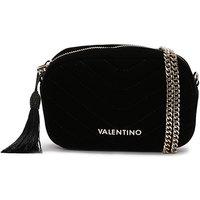 Mario Valentino Carillon Quilt Belt Bag