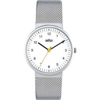 Braun Ladiess Watch