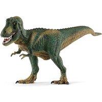 Schleich Tyrannosaurus Rex Figure, L.