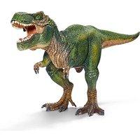 Schleich Tyrannosaurus Rex Figure, S.