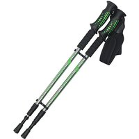 Yellowstone Horizon Trekking Poles