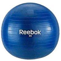 Reebok Elements Gym Ball - 65cm.