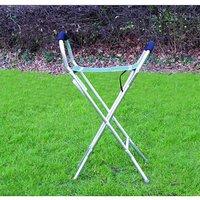 Streetwize Walking Stick Seat