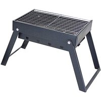 Yellowstone Midi Portable Bbq