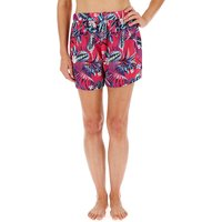 Georgette Beach Short
