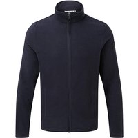 Tog24 Shire Mens Fleece Jacket