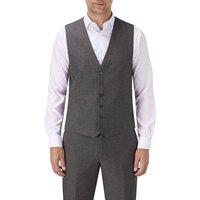 Skopes Harcourt Suit Waistcoat