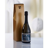 Image of Personalised Prosecco in a Gift Box