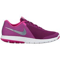 Nike Flex Experience 5 Trainers
