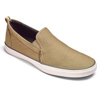 Jack&Jones Bardo Canvas Pump
