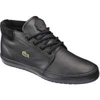 Lacoste Ampthill Terra Trainers