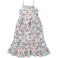 KD Girls Butterfly Summer Dress