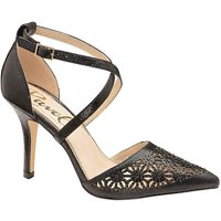 Ravel Volusia Shoes Standard D Fit