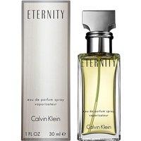 Image of Calvin Klein Eternity Woman 50ml EDP