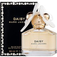 Image of Marc Jacobs Daisy 50ml EDT