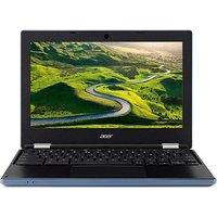 Acer 11Chromebook Intel 2GB 16GB Chrome