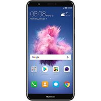 Huawei P Smart - Black