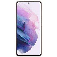 Samsung Galaxy S21 5G 256GB - Violet.