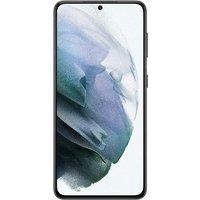 Samsung Galaxy S21 5G 128GB - Grey.