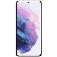 Samsung Galaxy S21+ 5G 256GB - Violet.