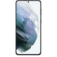 Samsung Galaxy S21+ 5G 128GB - Black.