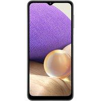 Samsung Galaxy A32 5G 64GB - Black.