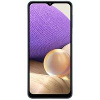 Samsung Galaxy A32 5G 64GB - Denim Blue.