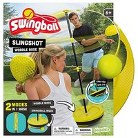 Image of Swingball Wobble