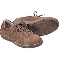 Ashley (3H Width) Mens Shoes