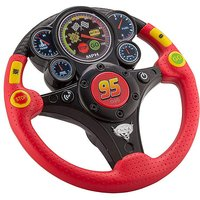 Disney Cars MP3 Smart Wheel
