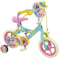 My Little Pony 12inch Bike